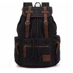 sac à dos kaukko wild Life Peak 6
