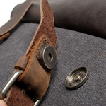 M030-Hot-New-Multifunction-Fashion-Men-Backpack-Vintage-Canvas-Backpack-Leather-School-Bag-Neutral-Portable-Wearproof
