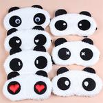 Cute-Lovely-Panda-Sleeping-Eye-Mask-Nap-Eye-Shade-Cartoon-Blindfold-Sleep-Eyes-Cover-Sleeping-Travel