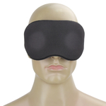 Eyeshade-Travel-Sleeping-Eye-Mask-3D-Memory-Foam-Padded-Shade-Cover-Sleeping-Blindfold-for-Office-Sleep