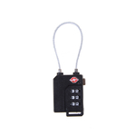 JETTING-1PCS-High-Quality-Resettable-3-Digit-Combination-Travel-Luggage-Suit-Code-Lock-Padlock-3-Colors