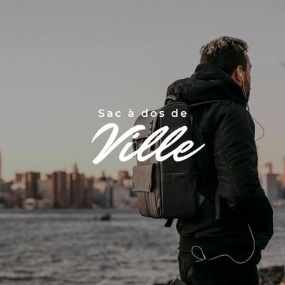 life-peak-sac-a-dos-de-ville