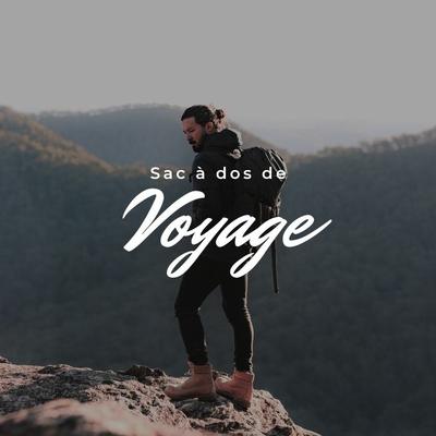 Life Peak - Sac à Dos Voyage