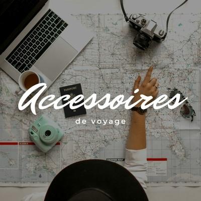 Life Peak Accessoires de Voyage
