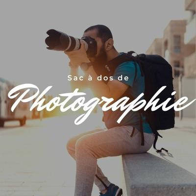 life-peak-sac-a-dos-photographie