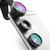 AUKEY-Fish-eye-Lentille-3in-1-Clip-sur-le-T-l-phone-portable-Cam-ra-180