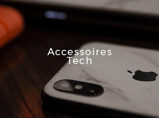 Cat-Accessoire-Tech-min