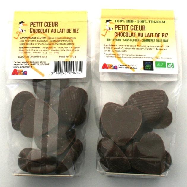 petit-coeur-chocolat-lait-riz-bio-vegan-sans-gluten-2-min