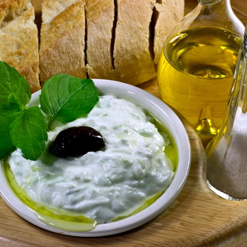 marinade-bio-grecque-sans-gluten-vegan-2-min
