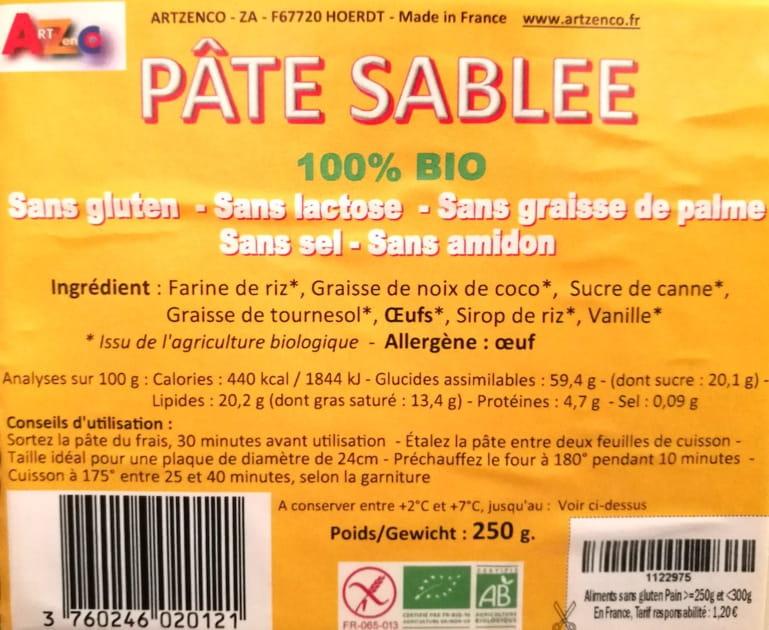 pate-sable-bio-sans-gluten-vegan-2-min
