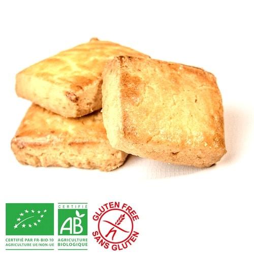 sable-alcasien-bio-sans-gluten-min