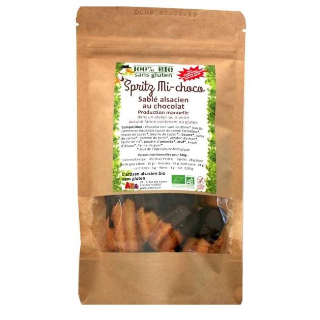 vega-spritz-mi-choco-coco-bio-sans-gluten-vegan-3-min