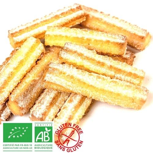 spritz-bredele-bio-sans-gluten-au-beurre-min