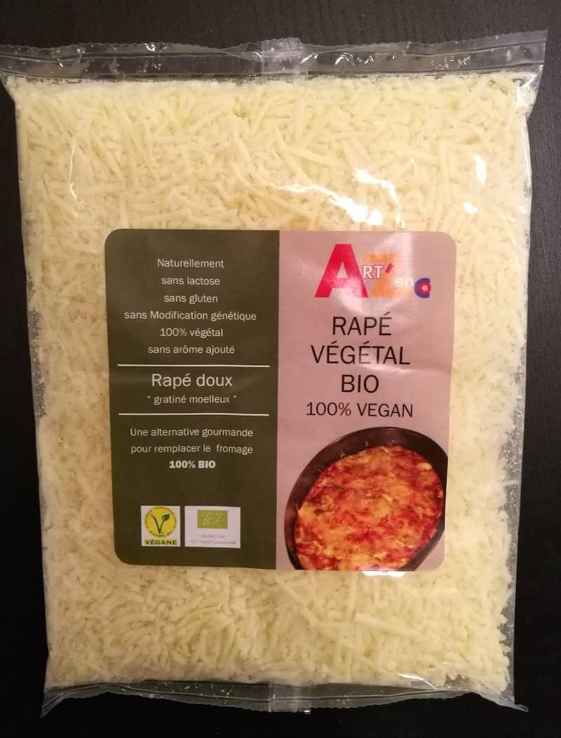 rape-bio-vegetal-sans-gluten-doux2-min