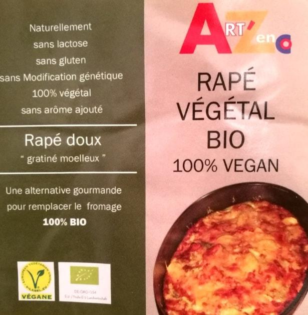 rape-bio-vegetal-sans-gluten-doux-3-min