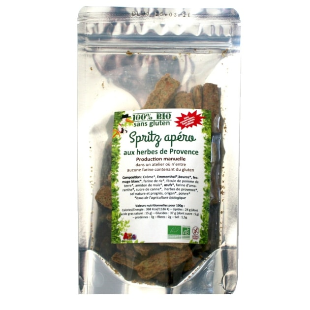 petit-four-spritz-apero-herbes-provence-1-min