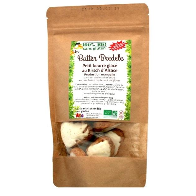 bredele-bio-vegan-sans-gluten-au-beurre-kirsch-alsace-1-min