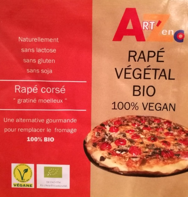 rape-vegetal-gout-corse-bio-vegan-sans-gluten-3-min