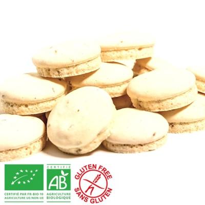 bredele-bio-vegan-sans-gluten-anis-sans-lactose-min