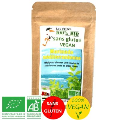 marinade-bio-mediterraneene-sans-gluten-vegan-min-1