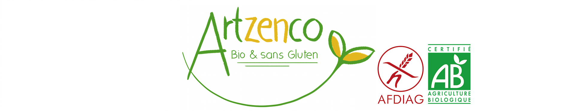 Artzenco