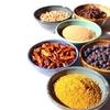 marinade-bio-grecque-sans-gluten-vegan-3-min