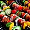 marinade-bio-mediterraneene-sans-gluten-vegan-min