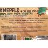 knepfle-gnocchis-pates-ail-des-ours-bio-vegan-sans-gluten-3-min
