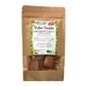 sable-alsacien-bio-sans-gluten-1-min