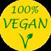 artzenco-label-vegan-officiel