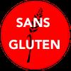 produit bio sans gluten Artzenco