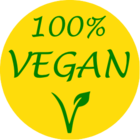 artzenco-label-vegan-officiel