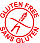 artzenco-label-gluten