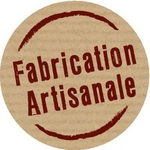 artzenco-label-artisanal