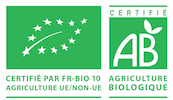 taille label bio pour img 500 500