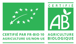 artzenco-label-bio