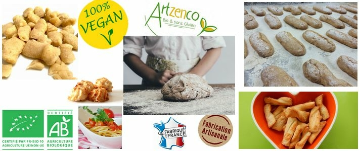 article-blog-artzenco-sans-gluten-vegan-bio-min