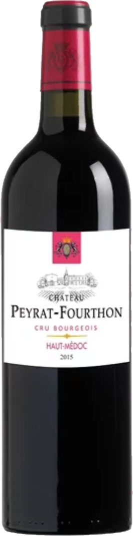 Peyrat-Fourthon www.luxfood-shop.fr