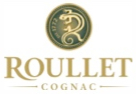 Roullet