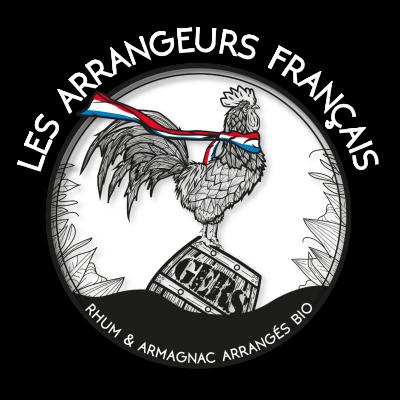 Les Arrangeurs Français