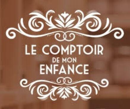 cdme-www-luxfood-shop-fr-2