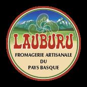 Lauburu-Zyrax
