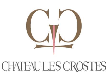 Château les Crostes  - www.luxfood-shop.fr