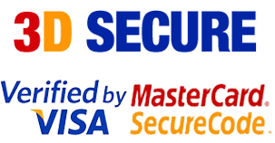 3dsecure luxfood shop