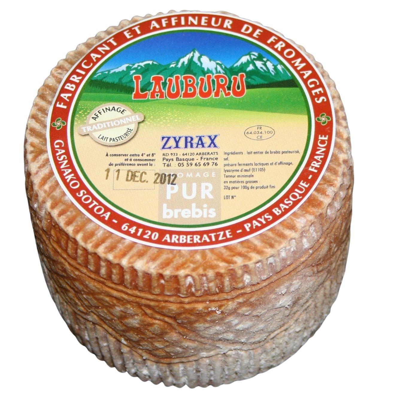 www.luxfood-shop.fr