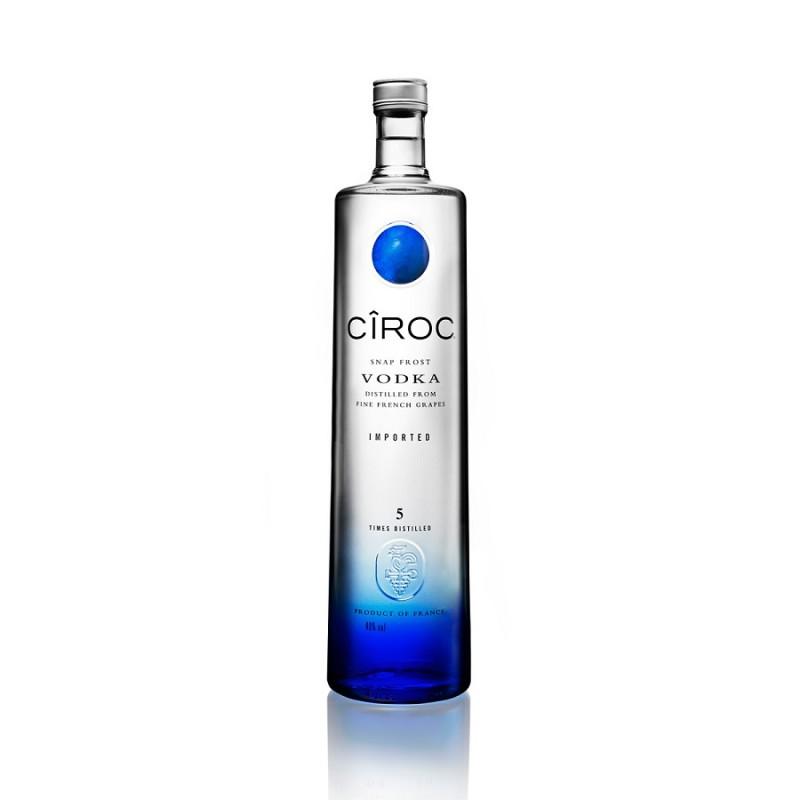 Ciroc Mathusalem 6 litres 40%