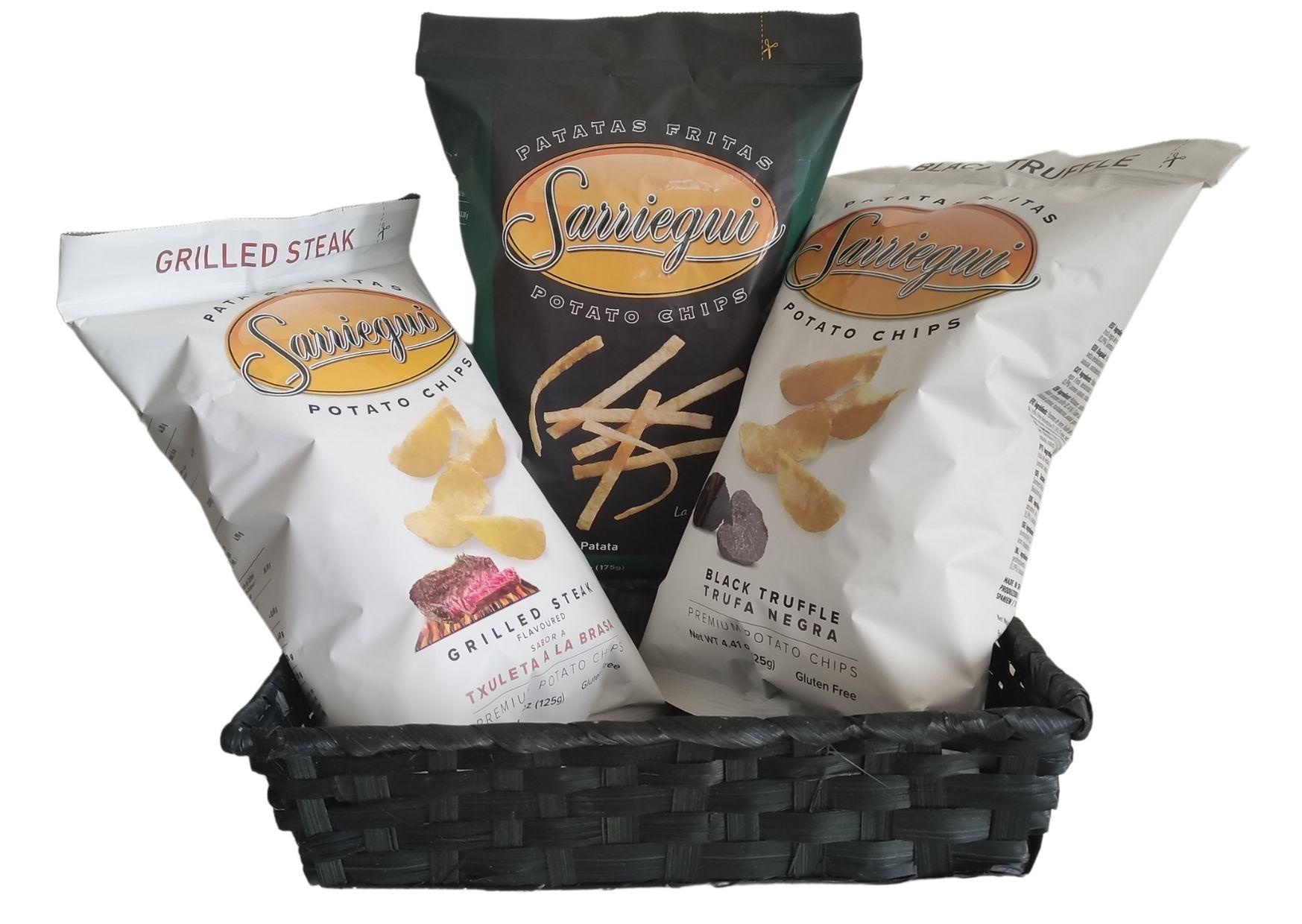 Lot de chips sarriegui-3