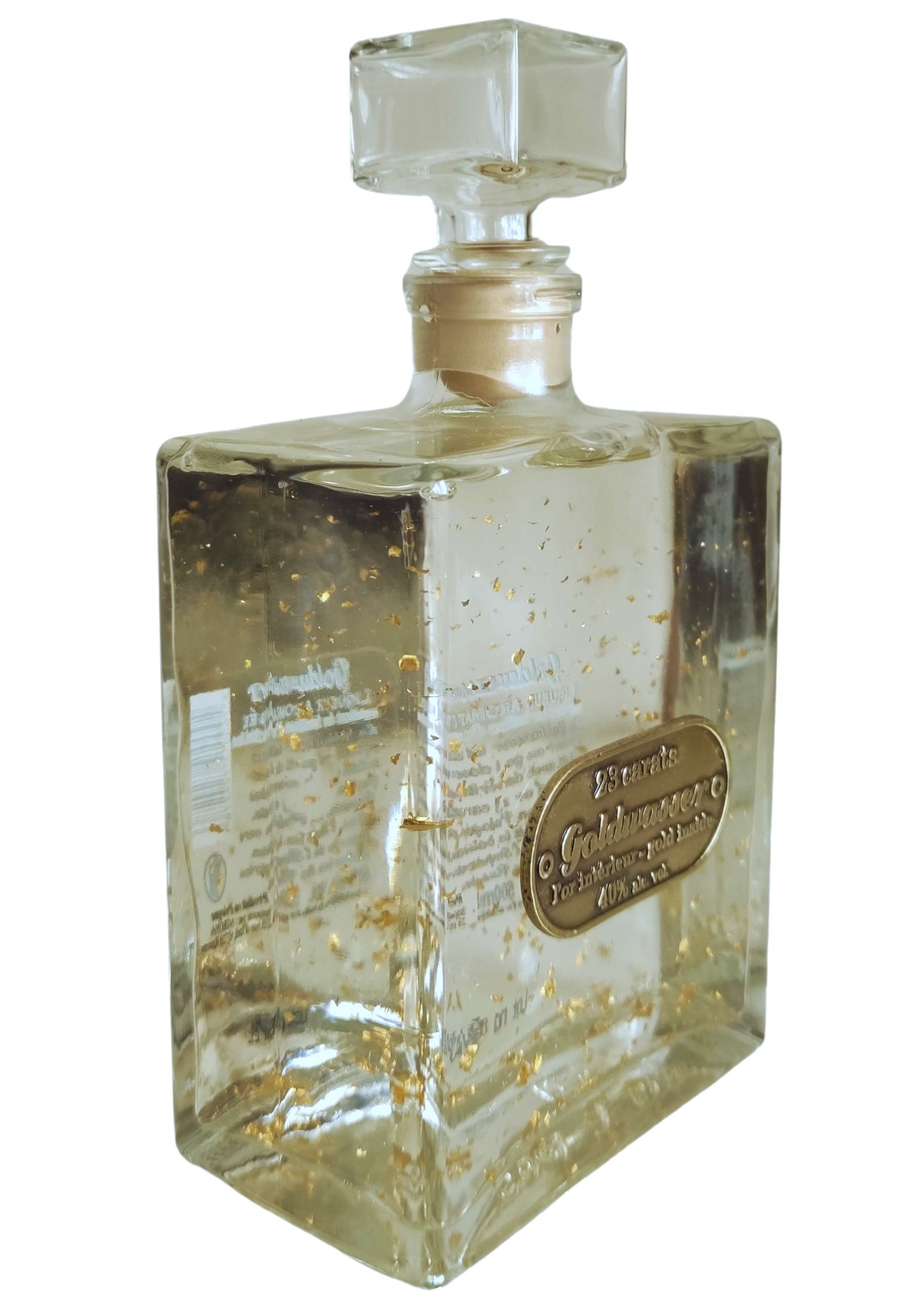 Goldwasser