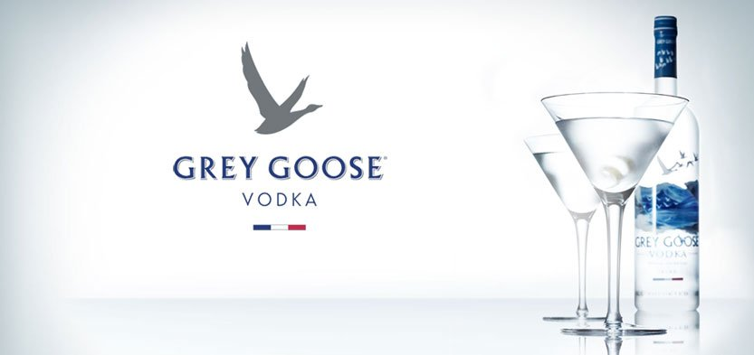 Logo greygoose