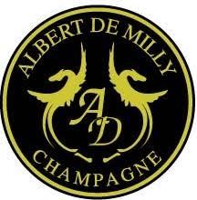 Albert de Milly